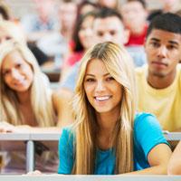 Thunderbird School of Global Management Arizona People